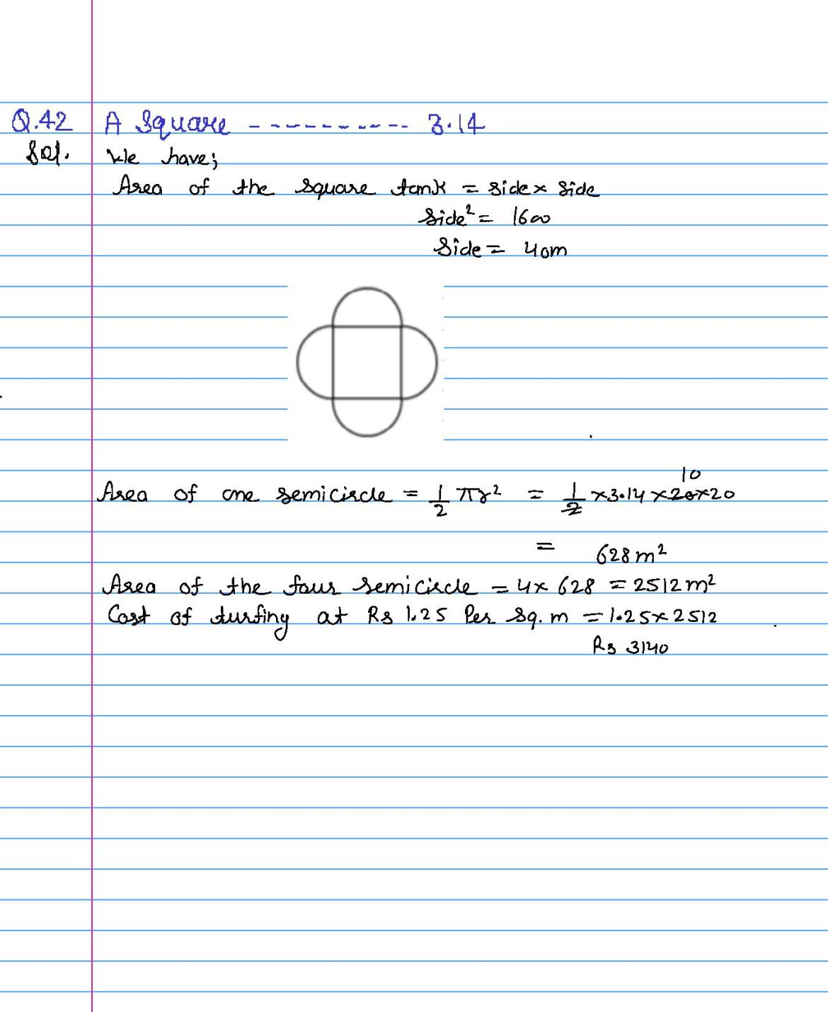 surface areas and volume class9th-page-043
