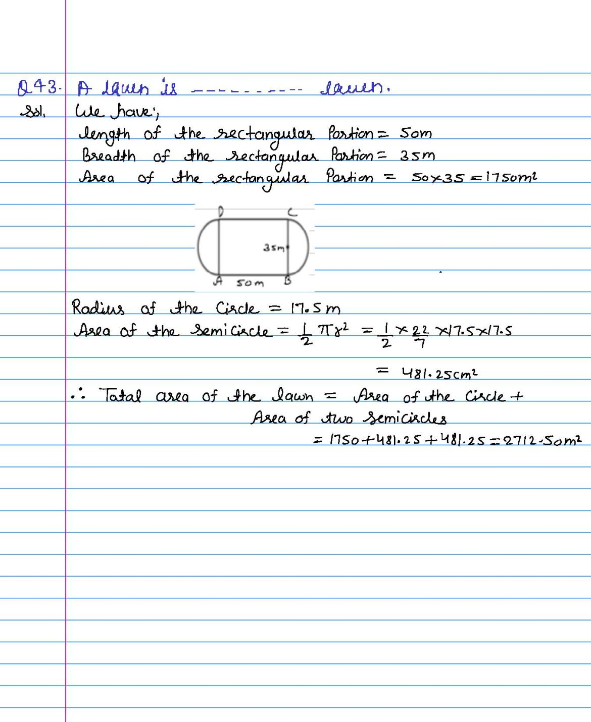 surface areas and volume class9th-page-044