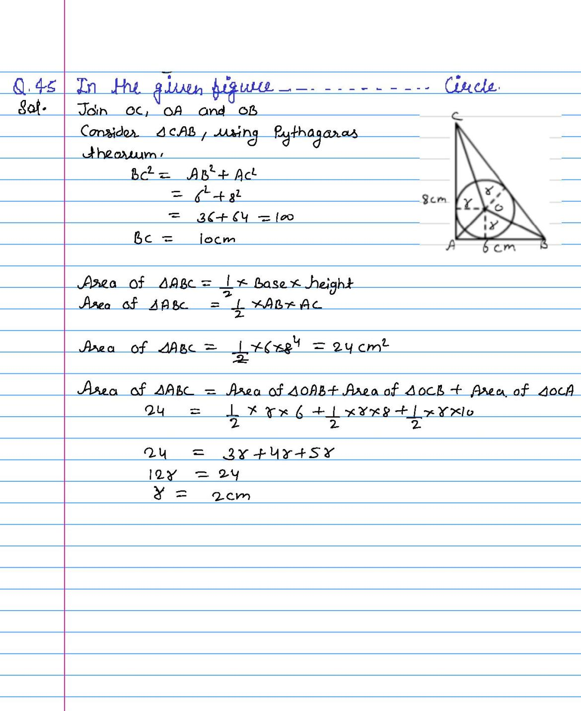 surface areas and volume class9th-page-046