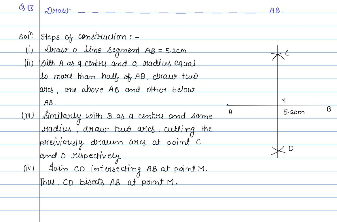 solution of FA of construction_9th_13