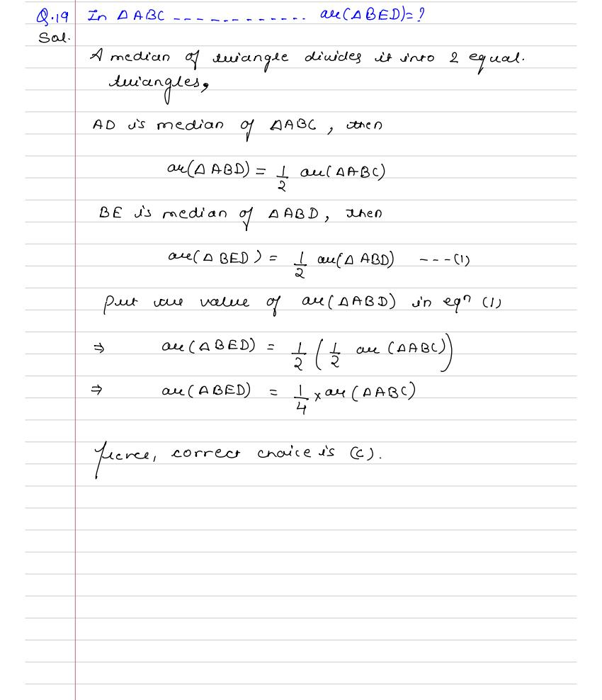 CCE questions_20