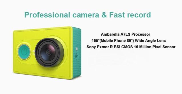 Xiaomi-Yi-Camera-11