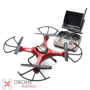 JJRC-H8D-RC-Drone-Arena-6