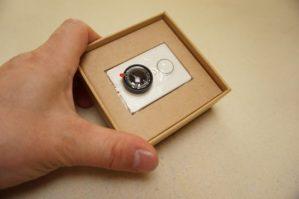 Recenze Xiaomi Yi Sport Camera - cenově dostupné řešení pro každého
