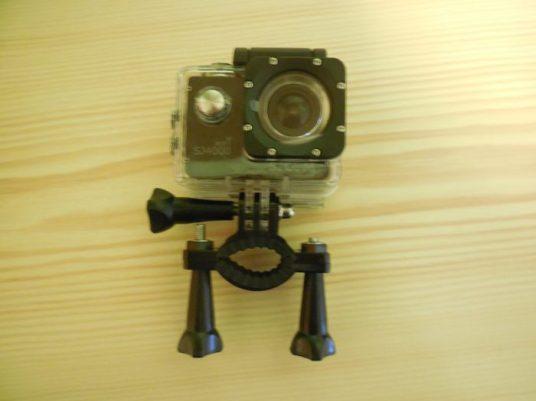 DSCN3219