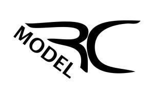 Logo RC_model