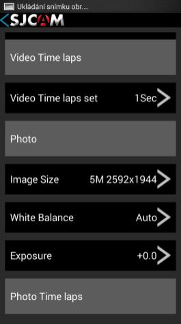 Screenshot_2015-10-14-13-06-54
