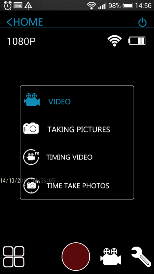 Screenshot_2015-10-14-14-56-09