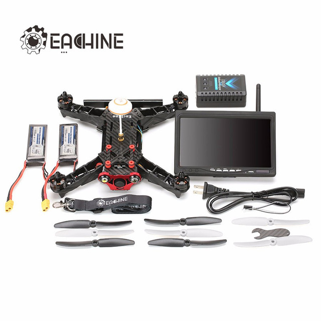Eachine-Racer-250-FPV-Drone-Built-in-5-8G-Transmitter-OSD-With-7-Inch-32CH-Monitor.jpg_640x640