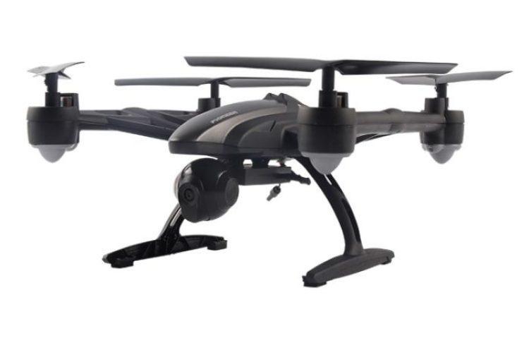 JXD-509G-JXD509G-5-8G-FPV-One-Key-return-Take-Off-Barometer-Set-High-RC-Quadcopter