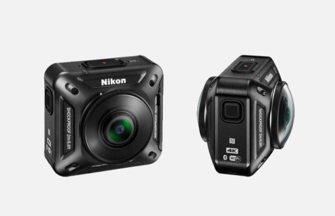 nikon-360