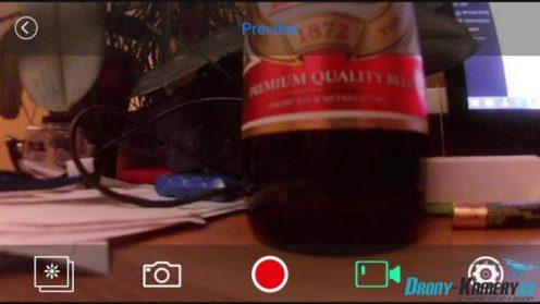Screenshot_2016-03-30-21-21-17