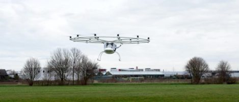 volocopter-vc200-6-980x420