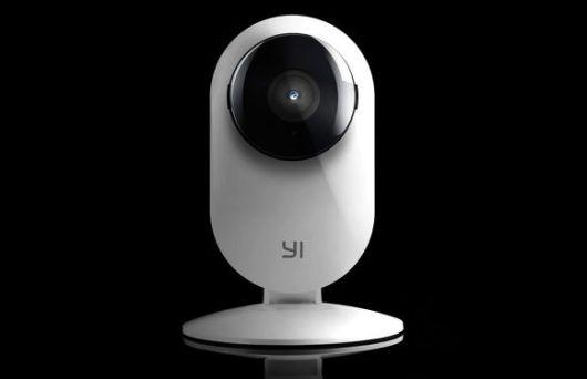 Xiaomi-Yi-Camera-4