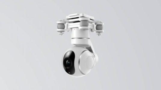 xiaomi-mi-drone-caracteristicas-8