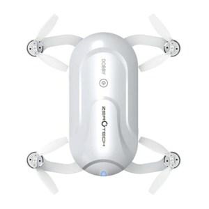 dron Zerotech Dobby