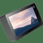 kamera Xiaomi Yi 2 4K