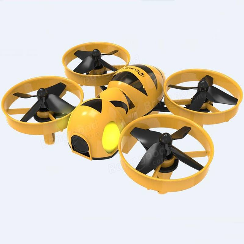 Eachine FatBee FB90