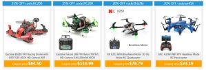 XK X251 za 76$