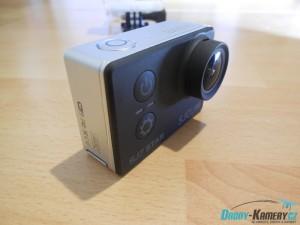 jakou koupit akční kameru