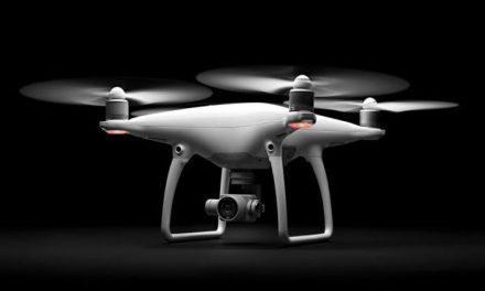 Pár tipů a triků pro létání a natáčení videí dronem