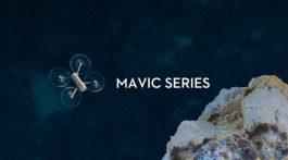 Jaká vylepšení by fanoušci chtěli u DJI Mavic PRO?