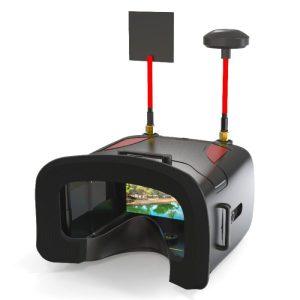Eachine VR D2 Pro