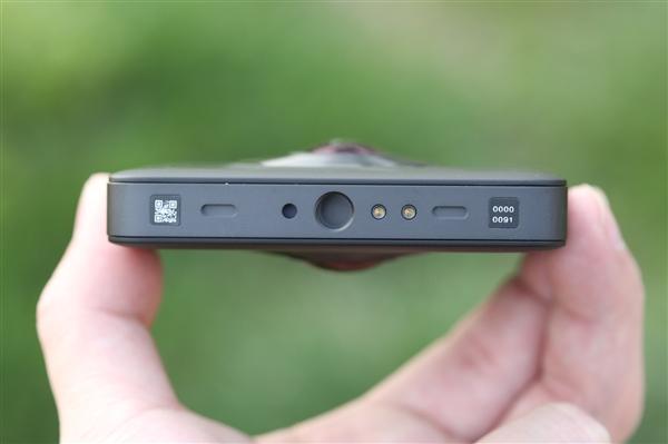 360° kamera Xiaomi Mi 360