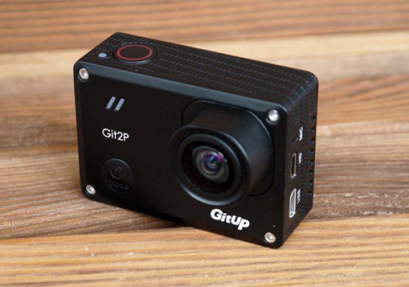 tipy na nejlepší kamery do 100$ 2017 - tipy na Vánoce