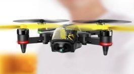 Xiro Xplorer Mini je další selfie dron