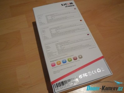 DSCN7091
