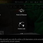 Recenze DJI Mavic Pro Fly More Combo - povedená skládačka