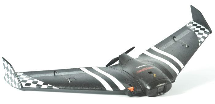 Sonicmodell AR.Wing 900 mm - kit pro stavbu FPV letadla
