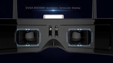 Skyzone-SKY03-3D-5-8G-48CH-FPV-Goggles-20171028113831744