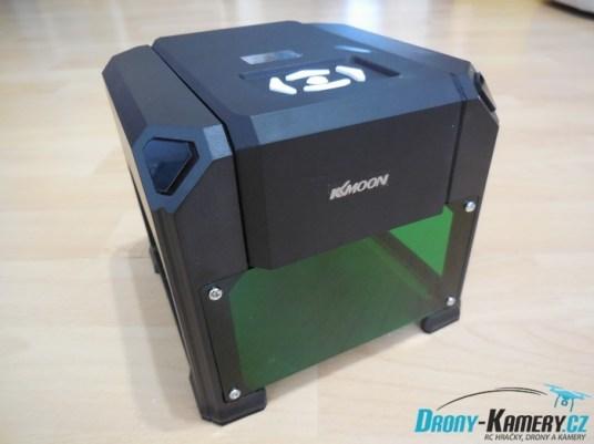 KKmoon Laser Engraving Machine00007