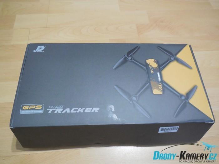 JXD5180001