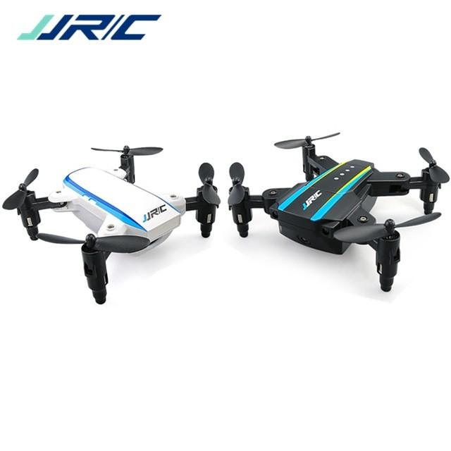Levné drony do 20$? Jaké jsou možnosti?