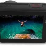 4K kamera SJCAM SJ9 Strike ve slevě