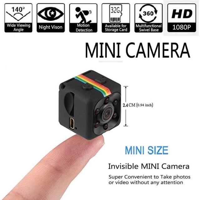 kamera SQ 11 mini