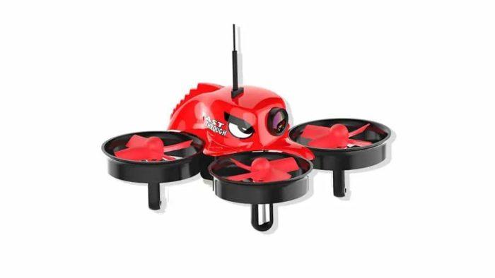 dron Eachine E013 Micro