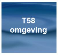Meer informatie van kantoorpand droogdokkeneiland 14 in Tilburg op T58