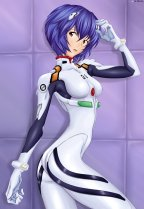 rei_ayanami_in_plugsuit_by_bardiel66-d70ypd9