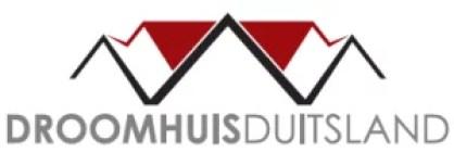 neues Logo_web