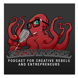 The RebelREbel Podcast