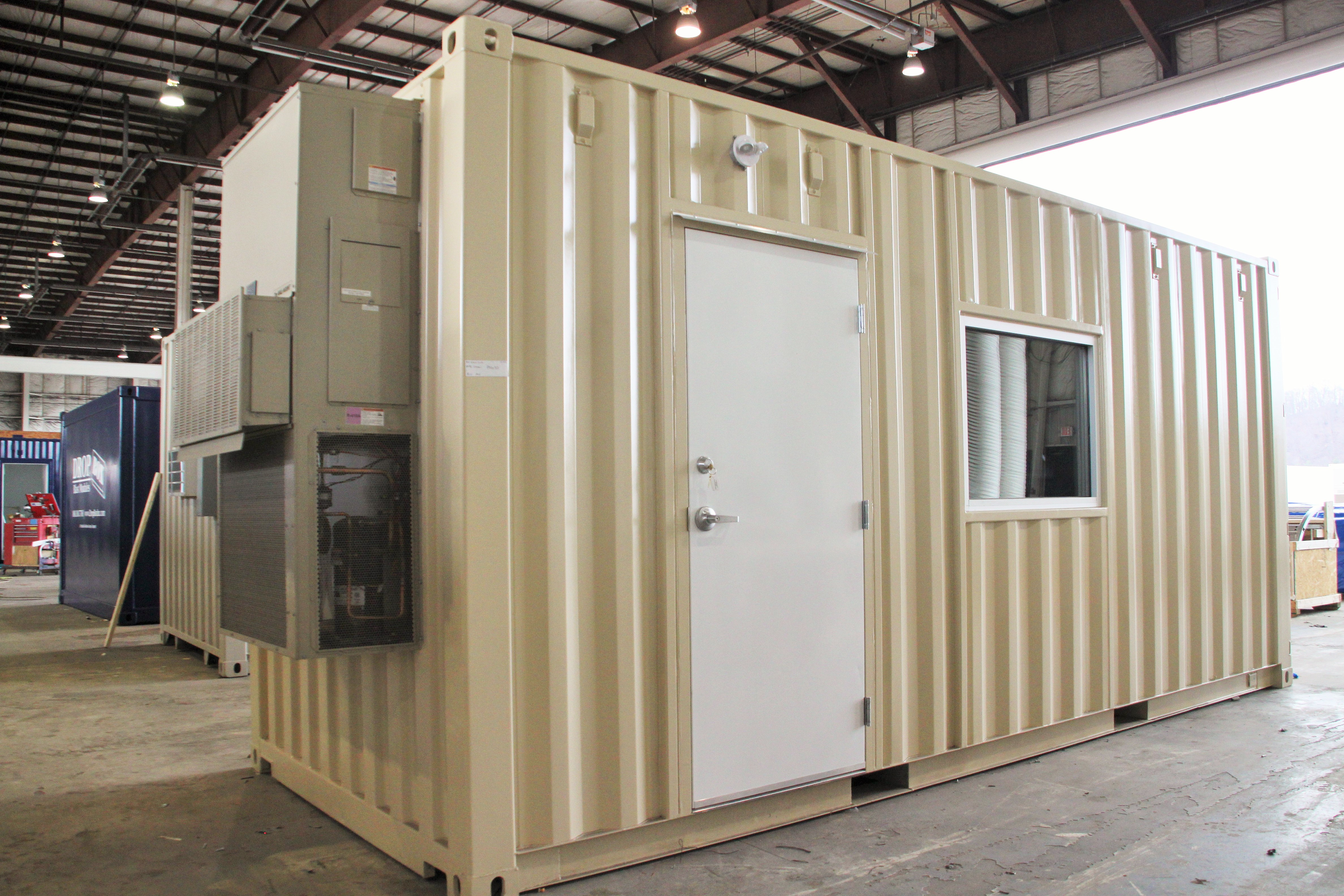 Best Kitchen Gallery: Containerized Chemical Laboratory of Lab Shipping Container on rachelxblog.com