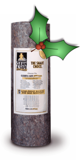 cleansafe christmas