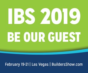 Go to the IBS Exhibit Hall for free