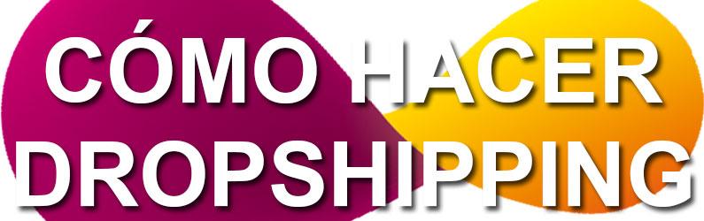 Para hacer dropshipping es bueno investigar