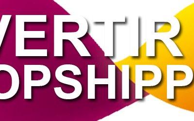 ¿Qué inversión necesito para hacer dropshipping?