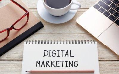Estrategias para vender más a través de Internet